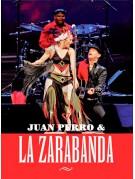 Juan Perro & La Zarabanda