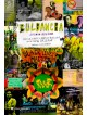 Bulbancha