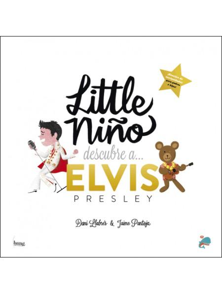 Little Niño descubre a…