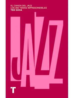 El canon del jazz