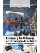 Ulises y la Odisea en la canción de autor