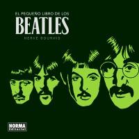 El pequeño libro de los Beatles