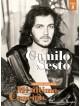 Camilo Sesto (Vol. 2)