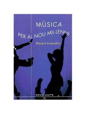 Música per al nou mileni