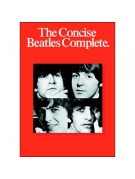 The Concise Beatles Complete