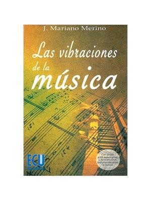 Las vibraciones de la música