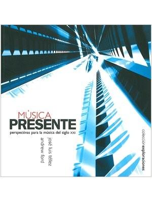 Música presente
