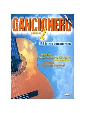 El Cancionero 2