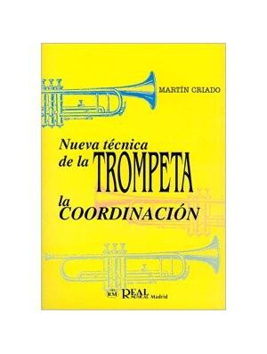 Nueva técnica de la trompeta