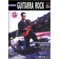 Intermedio Guitarra Rock