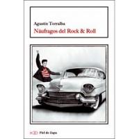 Náufragos del Rock & Roll