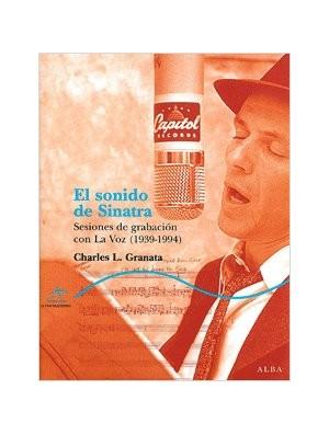 El sonido de Sinatra